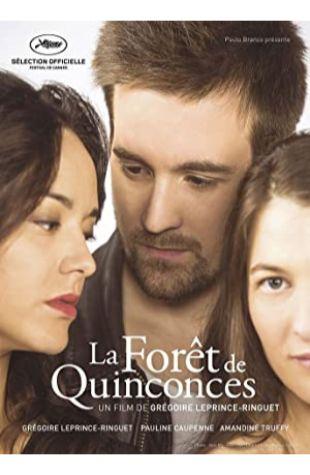 Fool Moon Grégoire Leprince-Ringuet