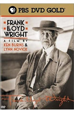 Frank Lloyd Wright Ken Burns