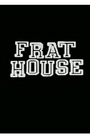Frat House Todd Phillips