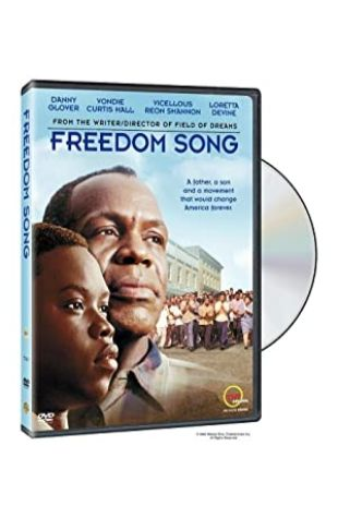 Freedom Song Phil Alden Robinson