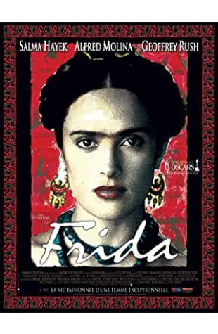 Frida Elliot Goldenthal