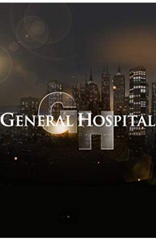 General Hospital William Ludel