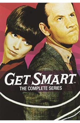 Get Smart Bill Idelson