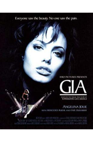 Gia Angelina Jolie