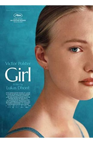 Girl Lukas Dhont