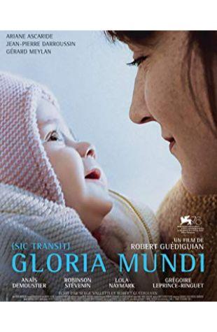 Gloria Mundi Ariane Ascaride