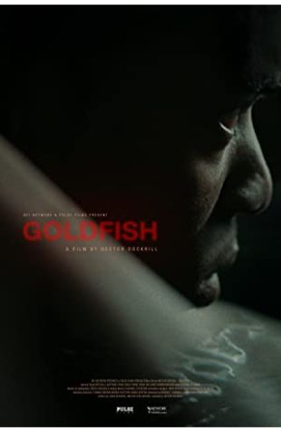 Goldfish Hector Dockrill