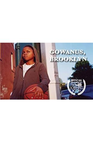 Gowanus, Brooklyn Chris Scarafile