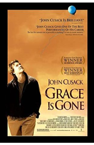 Grace Is Gone Clint Eastwood