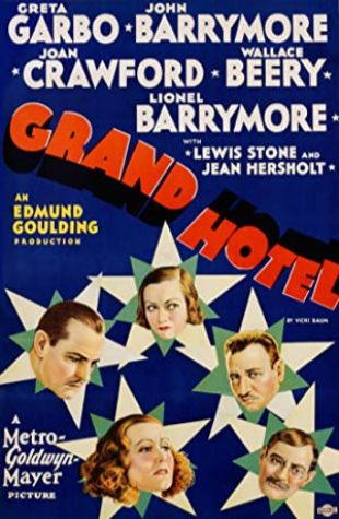 Grand Hotel null