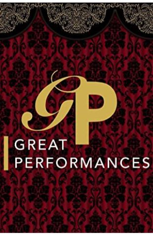 Great Performances Merrill Brockway