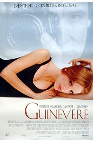 Guinevere Audrey Wells