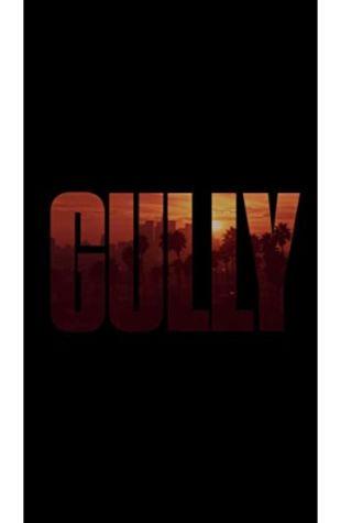 Gully Nabil Elderkin