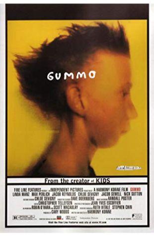 Gummo Harmony Korine