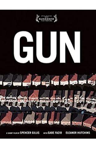 Gun Spencer Gillis