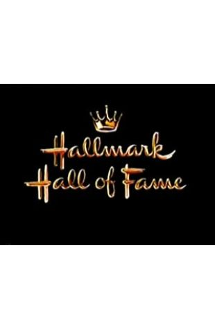 Hallmark Hall of Fame Susan Cooper