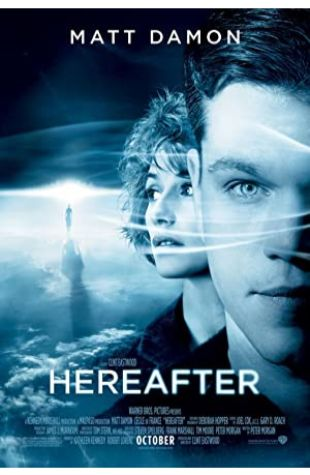 Hereafter Michael Owens