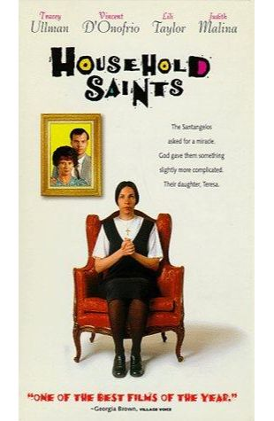 Household Saints Lili Taylor