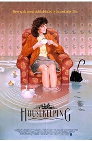 Housekeeping Christine Lahti