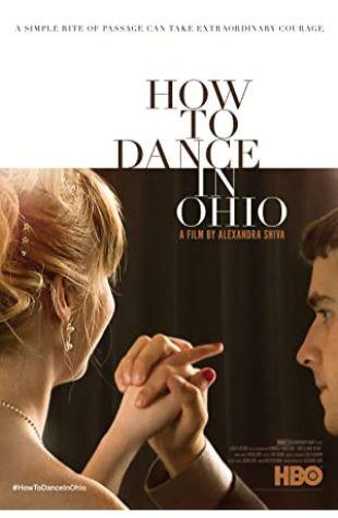 How to Dance in Ohio Alexandra Shiva
