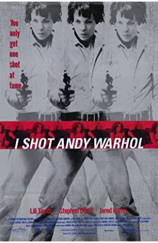 I Shot Andy Warhol Lili Taylor