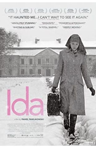 Ida Agata Kulesza