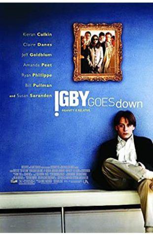 Igby Goes Down Kieran Culkin