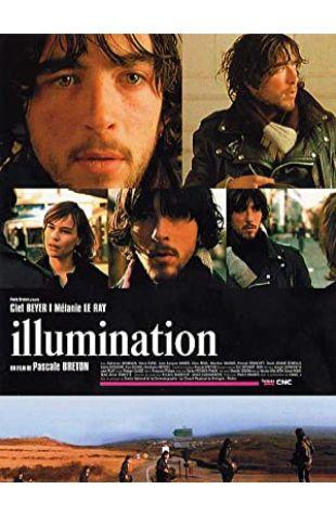 Illumination Pascale Breton