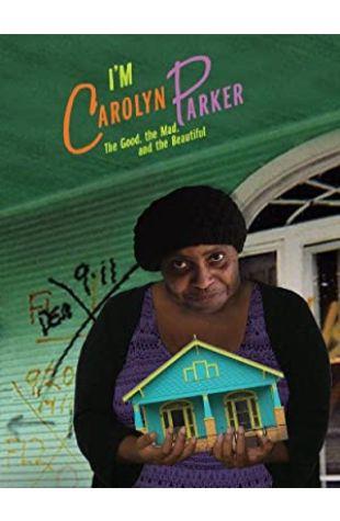 I'm Carolyn Parker Jonathan Demme
