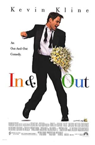 In & Out Joan Cusack