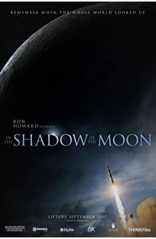 In the Shadow of the Moon David Sington