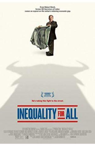 Inequality for All Jacob Kornbluth