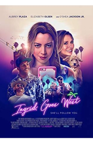Ingrid Goes West Matt Spicer