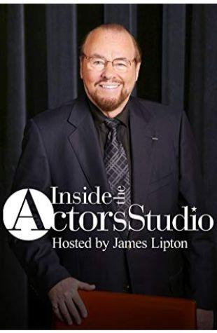 Inside the Actors Studio James Lipton