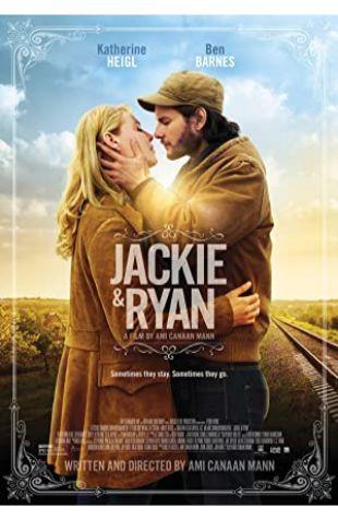 Jackie & Ryan Ami Canaan Mann