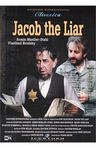 Jacob the Liar null