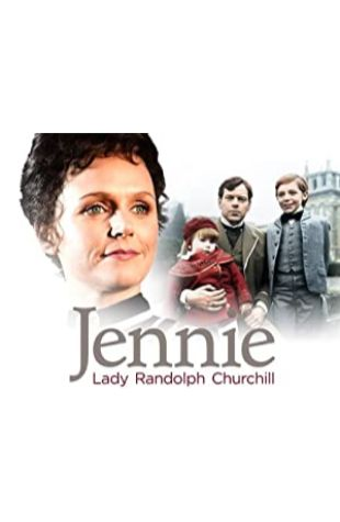 Jennie: Lady Randolph Churchill James Cellan Jones