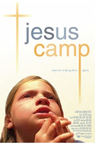 Jesus Camp Heidi Ewing