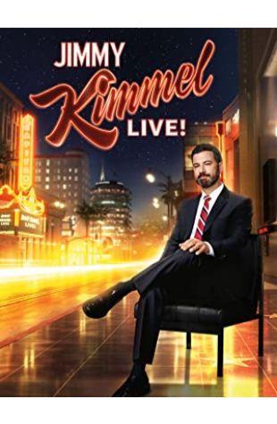 Jimmy Kimmel Live! Jimmy Kimmel
