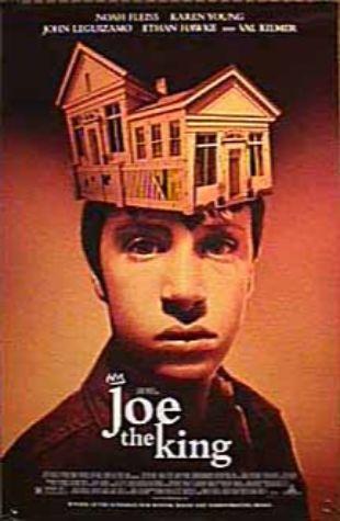 Joe the King Frank Whaley