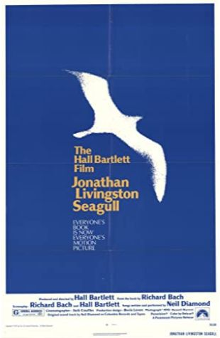 Jonathan Livingston Seagull Neil Diamond