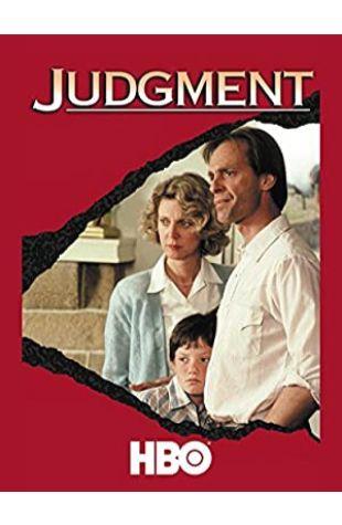 Judgment Tom Topor