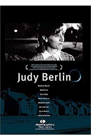 Judy Berlin Eric Mendelsohn