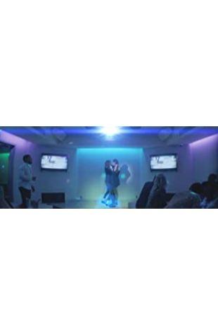 Karaoke! Andrew Renzi
