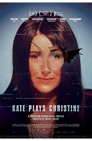 Kate Plays Christine Robert Greene