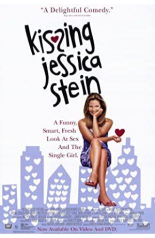 Kissing Jessica Stein Tovah Feldshuh