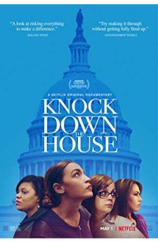Knock Down the House Rachel Lears