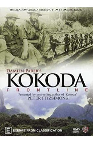 Kokoda Front Line! null