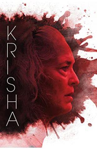 Krisha Trey Edward Shults