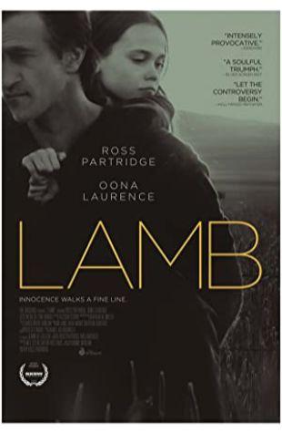Lamb Ross Partridge